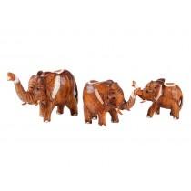 Elefantes para decoracão