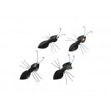 Formigas 9cm