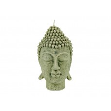 Vela Buda Green
