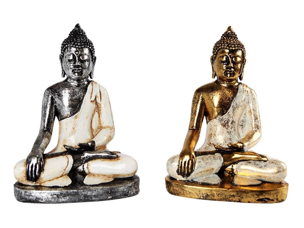 Estátuas de Buda Tailandês