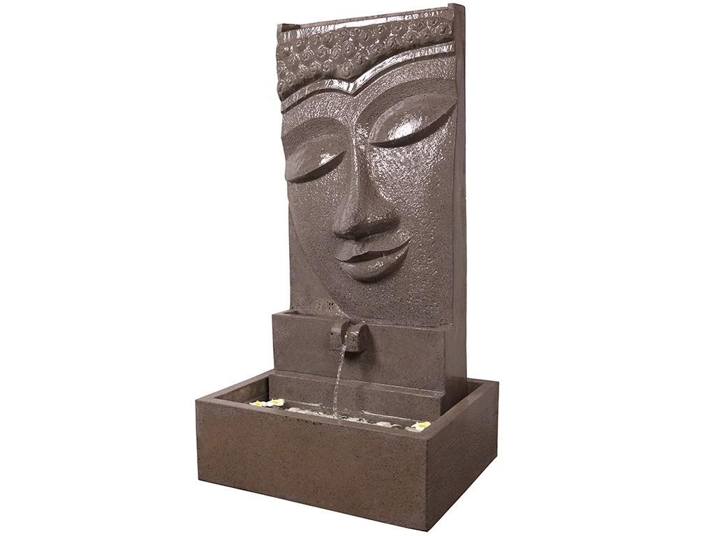 Fonte de Buda para Jardim