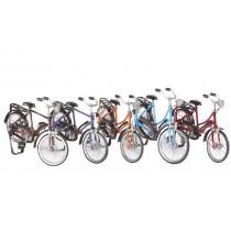 Mini Bicicletas para Coleção