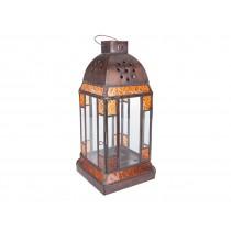 Lanterna Decorativa