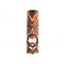 Máscara Hawaiana 50cm