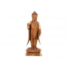 Buda para Decorar sua Casa