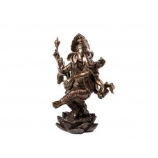 Sri Ganesha Deep Forest