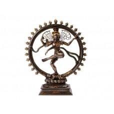 Shiva Nataraja para Decorar