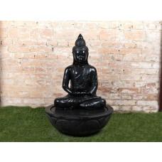 Fonte Buda Água