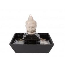Fonte Cabeça de Buda