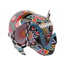 Elefante Kubu Super Color
