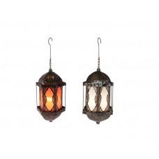 Comprar Luminárias Marrocos