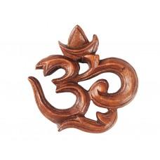 Símbolo do Om Yoga