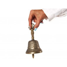 Sino Tibetano em Bronze
