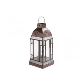 Lanterna Marroquina Fener