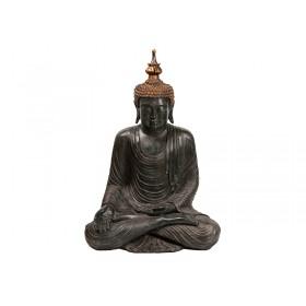 Buda Sentado Varada