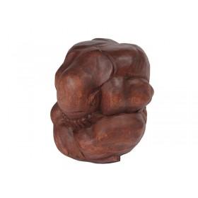 Monge Yogi Balinês 20cm