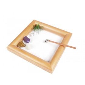 Jardim Zen Mini Ambar