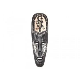 Máscara Lombok Iguana 50cm