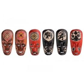 Máscara Desert Lombok 25cm