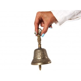 Sino Tibetano Com Dorje Vajrayana
