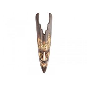 Máscara Color Prada Sina 50cm