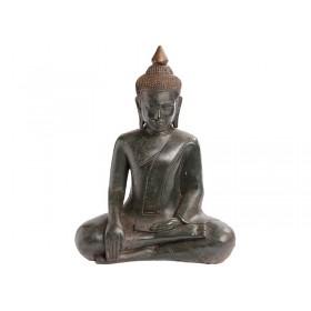 Buda Sentado Bhumisparsha