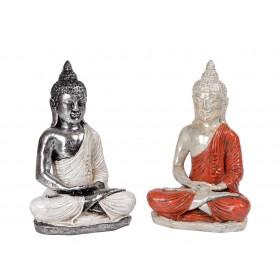 Buda da Concentração Dhyana