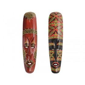 Máscara Desert Lombok 50cm
