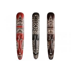 Máscara Lombok Tribes 100cm