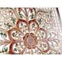 Comprar Mandala de Bali