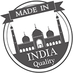 Artes da Índia