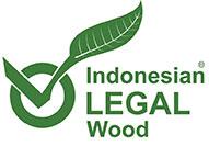 Bali Madeira reflorestamento