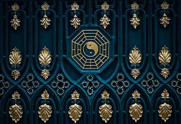 Feng Shui e Decoração