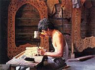 Loja Bali Esculturas
