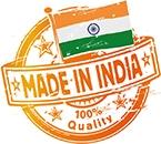 Artesanato Índia