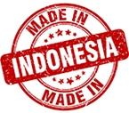 Artesanato Indonésia