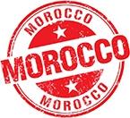Artes do Marrocos