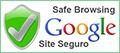 Google Safe Browser