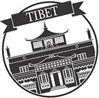 Artesanato Tibetano