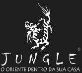 (c) Junglecasa.com.br
